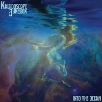 Couverture du titre Into the Ocean