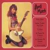 Cover of the album Chick Habit