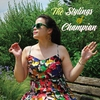 Cover of the album The Stylings of Champian