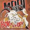 Couverture de l'album Bok 'm d'r op!
