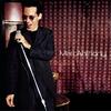 Couverture de l'album Marc Anthony