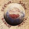 Couverture de l'album Hubcap Music