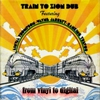 Cover of the album Train to Zion