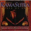 Cover of the album Kama Sutra: A Tale of Love