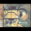 Couverture de l'album Nekje Vmes - Single