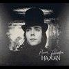 Cover of the album Haxan (Orchestral Version)