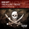 Cover of the album Treasure Trove - Single