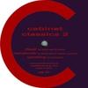 Couverture de l'album Cabinet Classics 2 Single - EP