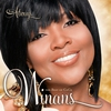 Cover of the album For Always - The Best of CeCe Winans