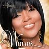 Couverture de l'album For Always - The Best of CeCe Winans