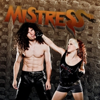 Cover of the track Brains and Bruises