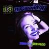 Couverture de l'album No Gravity (The Remixes) - EP