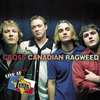 Couverture de l'album Live at Billy Bob's Texas: Cross Canadian Ragweed