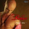 Cover of the album Puklo Srce