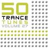 Couverture de l'album 50 Trance Tunes, Vol. 28