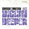 Cover of the album Diggin' Deeper