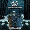 Cover of the album 3 Assassins