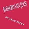 Couverture de l'album Poderío - Single