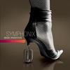 Cover of the album Music Prostitute: The Remixes