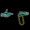 Cover of the album Run the Jewels 2