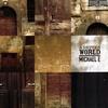Couverture de l'album A Better World