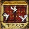 Couverture de l'album The Door
