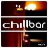 Cover of the album Chillbar, Vol. 1