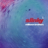 Cover of the album Slinky