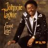 Cover of the album Good Love