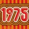 Cover of the album 1975