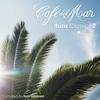 Couverture de l'album Café del Mar - Ibiza Classics 2