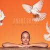 Cover of the album Une femme qui croit en toi