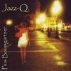 Couverture de l'album Jazz Q