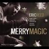 Cover of the album Merry Magic
