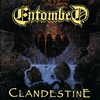 Cover of the album Clandestine