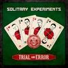 Couverture de l'album Trial and Error