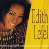 Cover of the album The Best Of Edith
