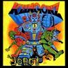 Couverture de l'album Jobot