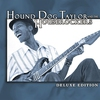 Cover of the album Deluxe Edition: Hound Dog Taylor