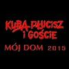 Couverture de l'album Mój Dom (2015) - Single