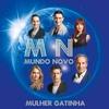 Couverture de l'album Mulher Gatinha