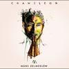 Cover of the album Chameleon