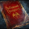 Cover of the album Hollywood Vampires