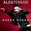 Couverture de l'album Guere Guerê - EP