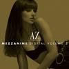 Cover of the album AZ Mezzanine Digital, Vol. 5