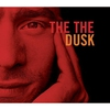 Cover of the album Dusk