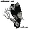 Couverture de l'album Vultures