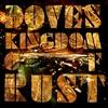 Couverture de l'album Kingdom of Rust