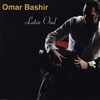 Cover of the album Latin Oud