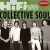 Cover of the album Rhino Hi-Five: Collective Soul - EP